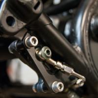 bike-1-2