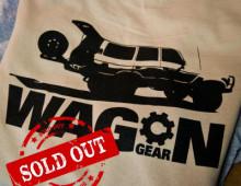 soldshirts