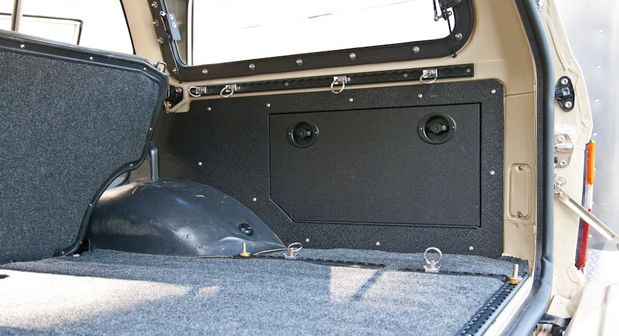 Wagongear Com 187 Side Panel Info
