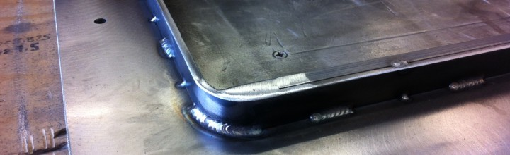 80 Series (LX450) Tailgate Lids in Stock